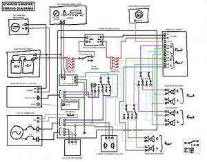 Diagram  Residential Electrical Wiring Diagram 12x24 Full
