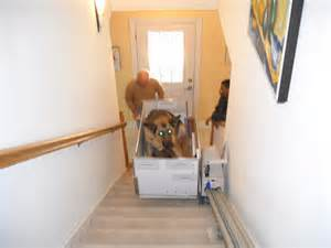 great outer banks nc stair lift prices on bruno acorn