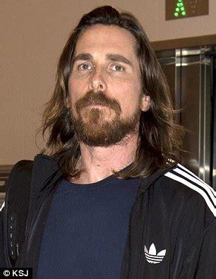 Transformers Nicola Peltz Cast Opposite Christian Bale
