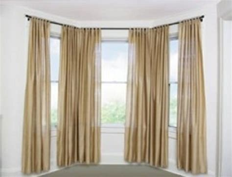 Umbra Cappa Curtain Rod Black by 61 Best Images About Window Treatment Decor On Pinterest