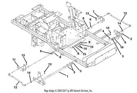 Daihatsu Cylinder Engine Within Wiring