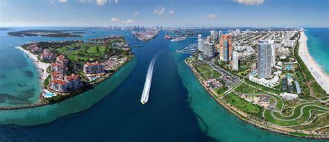 Speed Boat Orlando by Vip Speedboat Adventure Boat Rental Miami Reservations