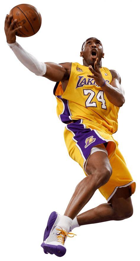 Kobe Bryant Dunk | PNGlib – Free PNG Library