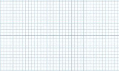 alvin cross section  graph drawing paper  grid