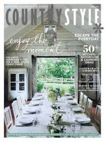 country kitchen magazine recipes 53 best country style covers images on 6096