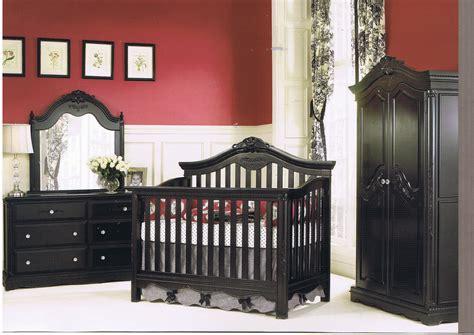 munire furniture sale starts today royal bambino