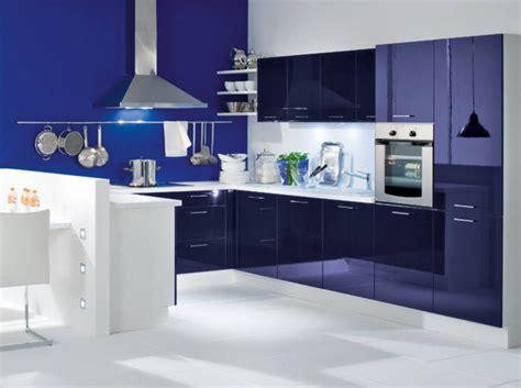peinture cuisine bleu cuisine couleur bleu gris cuisine blanche quel couleur