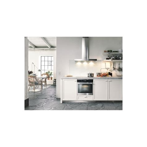 Miele Dunstabzugshaube 90 Cm by Miele Dapur98w 90cm Cooker With Led Lighting