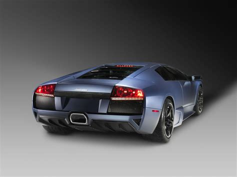 Lamborghini To Showcase Ad Personam Super Sports Cars At