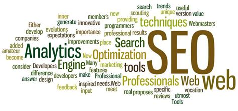 seo keywords keyword research the of your seo strategy web seo