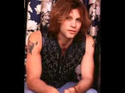 Jon Bon Jovi Sexiest Man Alive Youtube