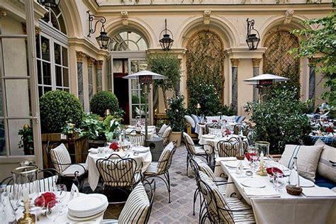 Deals of the day at. 19289-C1010-RL-restaurant-courtyard.jpg (600×400) | Courtyard restaurant, Ralph's paris, Hampton ...