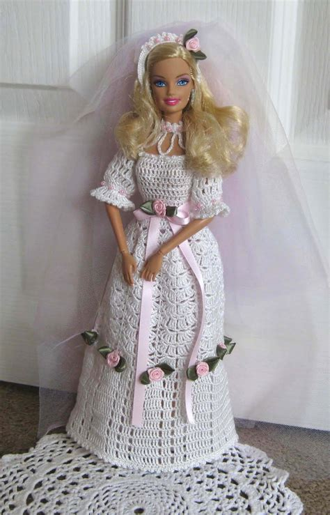 doll wedding dresses wovenflame 39 s wedding dress