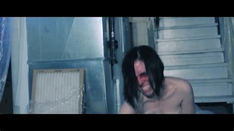 Naked Erin R Ryan In Skinless