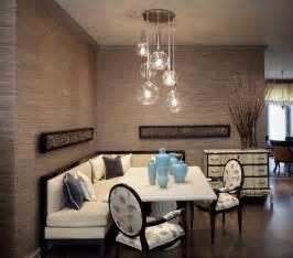 Interior Decorating Ideas Shelves Gallery
