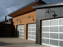 Exterior Options For Metal Buildings by Jetson Green EcoClad Modern Green Exterior Cladding
