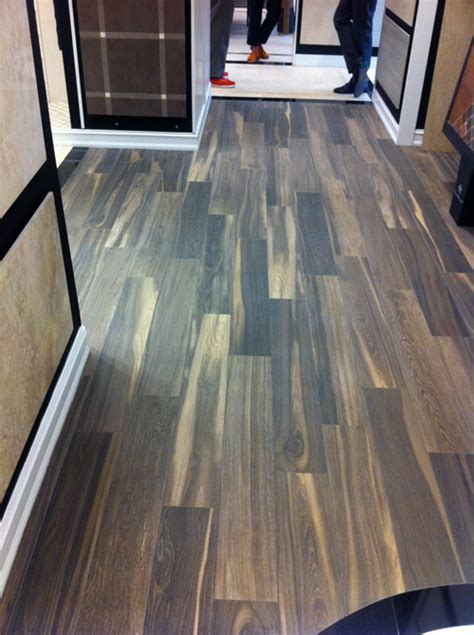 floor and decor colorado ceramic wood floor tiles homes floor plans