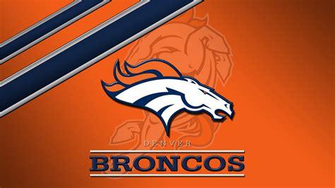 Denver Broncos Desktop Background Denver Broncos Wallpaper Hd 2018 Nfl Football Wallpapers