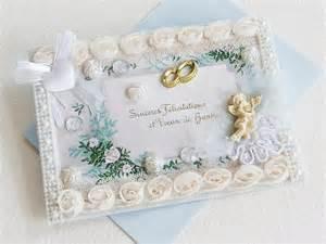 carte de voeux pour mariage carte félicitations voeux mariage heureux vintage et romantique carte ancienne bouquet de