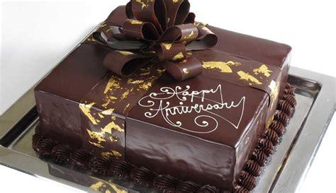 celebration cakes culinary cakes