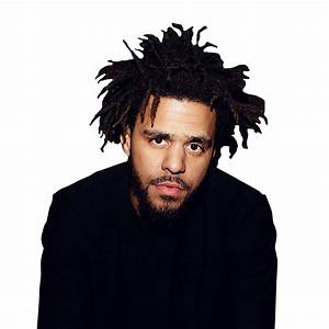 HITS Daily Double Rumor Mill J COLE JOINS AN