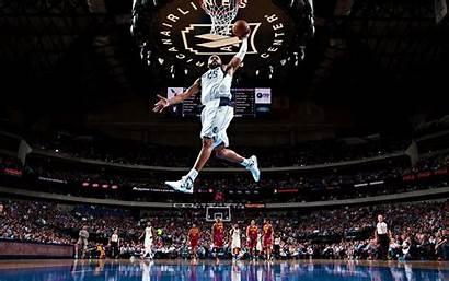 Carter Vince Wallpapers Nba Basketball Desktop