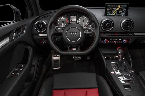 audi  limited edition top speed
