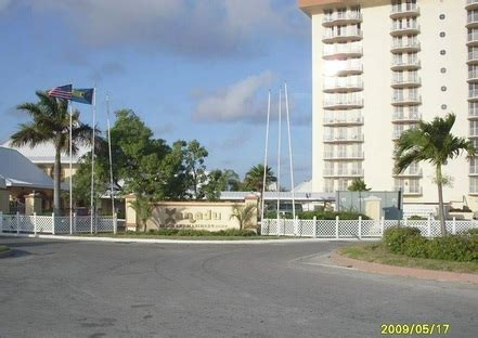 bahamas freeport homesite properties  sale  rent