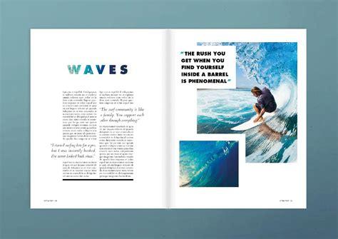 create stylish pull quotes magazine layout tips