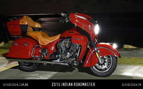 Indian Roadmaster Backgrounds by 49 2015 Indian Roadmaster Motorcycle Wallpaper On
