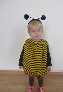Kostüm Baby Selber Machen : die besten 25 kost m biene ideen auf pinterest faschingskost m biene kost m biene schminken ~ Frokenaadalensverden.com Haus und Dekorationen