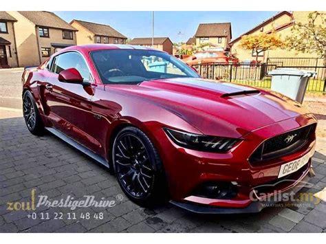 maroon 5 kuala lumpur 2019 ford gt kit car uk 2018 2019 2020 ford cars
