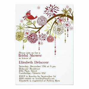 best 258 funny wedding invitations images on pinterest With funny winter wedding invitations
