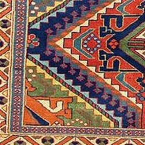 tapis tapisseries les tapis d orient