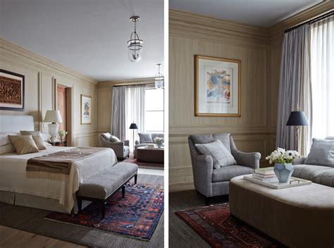 hotel avec baignoire baln駮 dans la chambre suite de luxe avec 28 images suite luxe avec dans la chambre languedoc roussillon