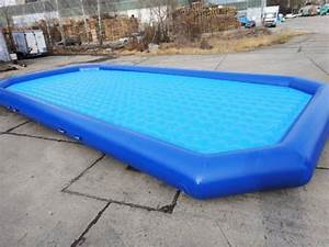 Wasser Für Pool : pool ohne wasser mieten in berlin pool ohne wasser im ~ Articles-book.com Haus und Dekorationen