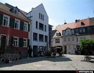 Haus Der Fliesen : haus der fliesen aschaffenburg der badeinrichter badausstellung aschaffenburg und erstaunlich ~ Orissabook.com Haus und Dekorationen