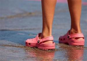 Crocs Shoes | LoveToKnow