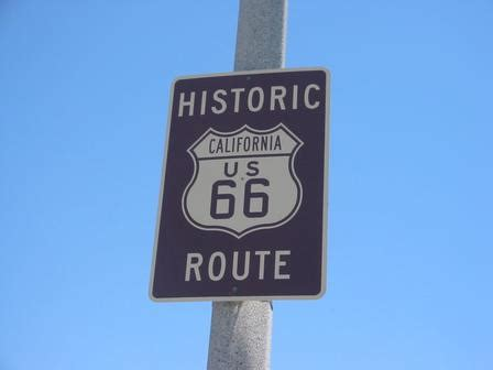 File Route66 Sign Jpg File R66 Sign Jpg Wikimedia Commons