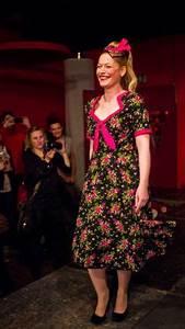Enie Van De Meiklokjes Kind : eni van de meiklokjes google suche mode pinterest search and van ~ Eleganceandgraceweddings.com Haus und Dekorationen