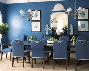 blue dining room ideas 15 radiant blue dining room design ideas rilane