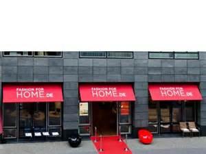 Fashion For Home Düsseldorf : fashion for home nach berlin jetzt auch station r in hamburg m nchen und d sseldorf ~ Markanthonyermac.com Haus und Dekorationen