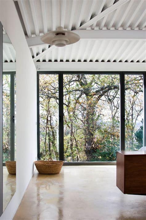 Gallery Of Lara Rios House & Atelier  F451 Arquitectura 11