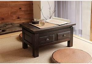 Online Get Cheap Paulownia Wood Furniture