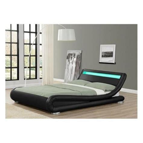 chambre pour 2 ado lit ado lit et mobilier chambre ado lit pour adolescent