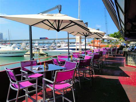 parks recreation  marina shade solutions miami awning company