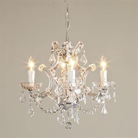 shades of light chandeliers round crystal chandelier chandeliers by shades of light