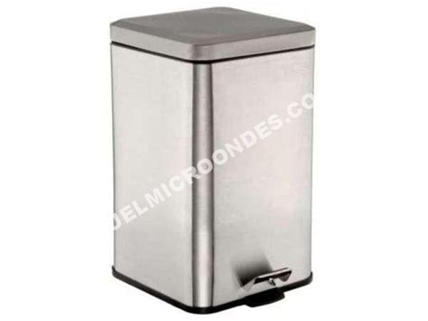 conforama poubelle cuisine micro ondes conforama poubelle cuisine 20l au meilleur prix