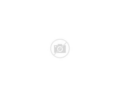 Castillo Marcos San Fort Plan Marion Floor