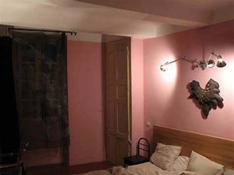 chambre avec vue saignon provence chambre d 39 hôtes chambre avec vue chambre d 39 hôtes saignon